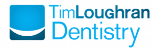Tim Loughran Dentistry